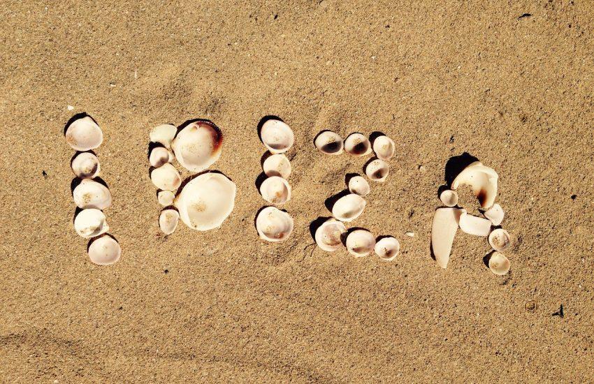 Vakantie naar Ibiza boeken en een auto huren