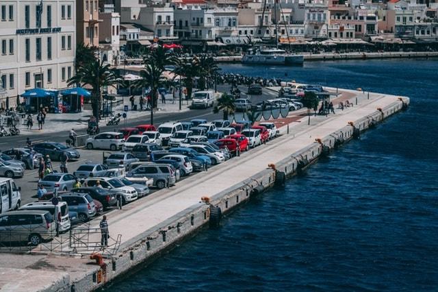 Auto huren op Kreta 3 handige tips!